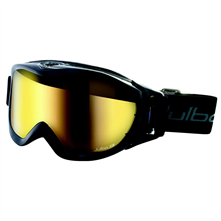 Julbo Revolution