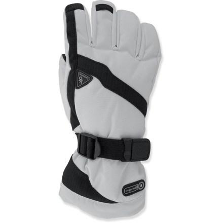 Grandoe Mustang Glove