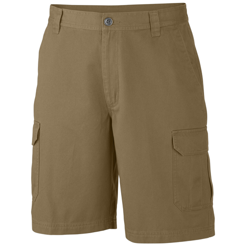 Columbia Brownsmead II Short