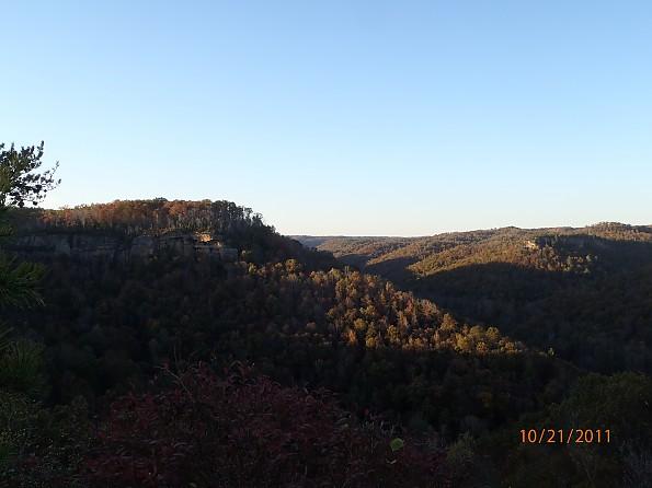 Fall-4-2011-182.jpg
