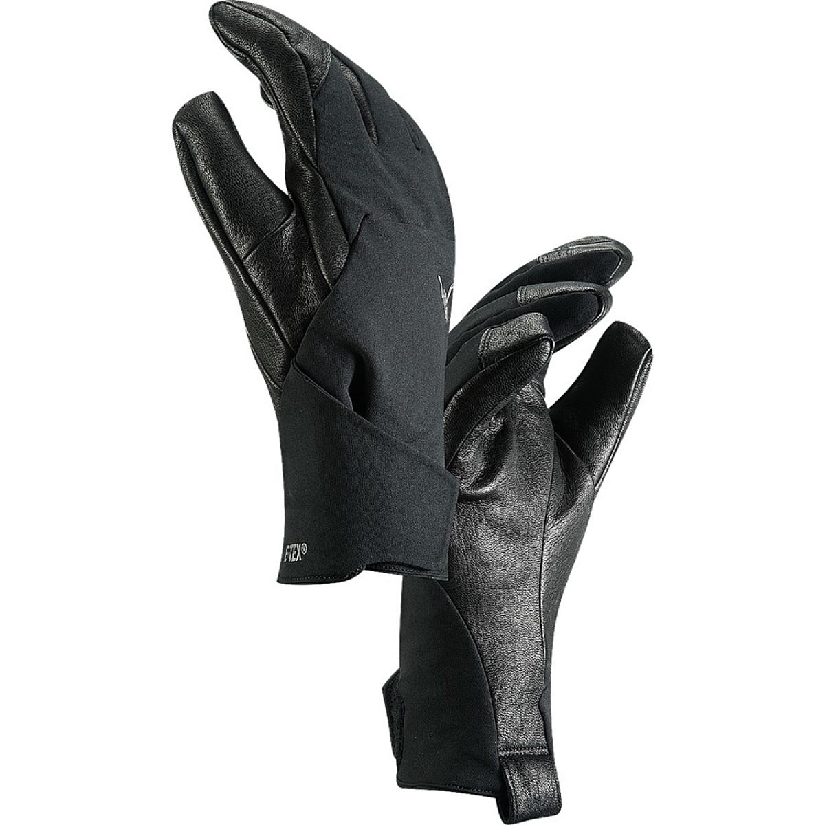 photo: Arc'teryx Men's Zenta LT Glove waterproof glove/mitten