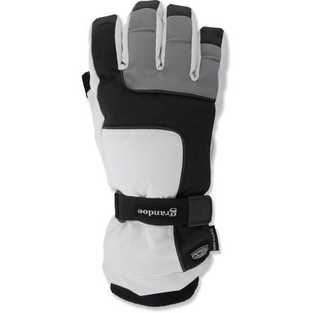 Grandoe GCS Phantom Glove
