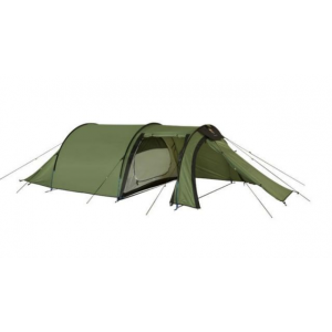 photo: Terra Nova Hoolie 3 three-season tent