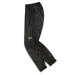 photo: Mountain Hardwear Tempest SL Pant waterproof pant