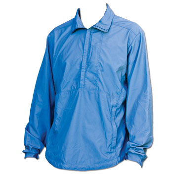 photo: Kokatat Destination Paddling Shirt long sleeve paddling shirt