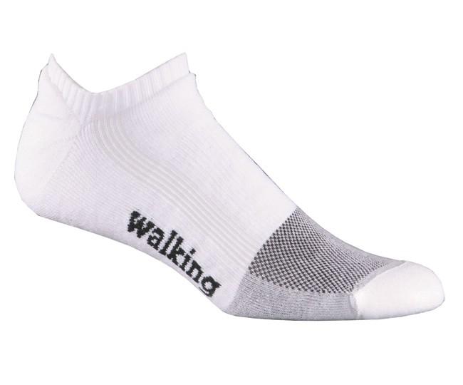 Fox River Wick Dry Stride Ankle Sock