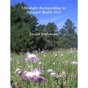 Ultralight Backpacking in Nature's World