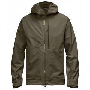 Fjallraven Abisko Eco-Shell Jacket