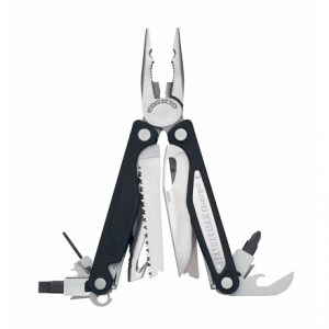 Leatherman Charge ALX
