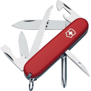 Victorinox Swiss Army Hiker