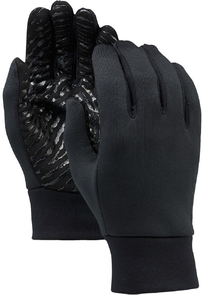 Burton Powerstretch Liner Gloves