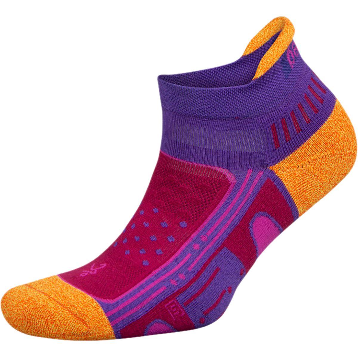 photo: Balega Enduro No Show running sock