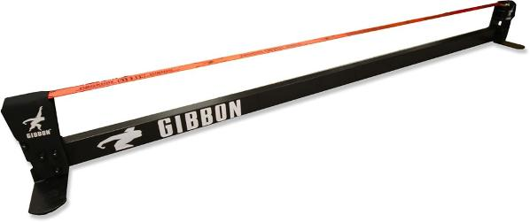 Gibbon SlackRack Kit