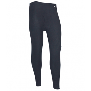 photo: Polarmax Quattro Fleece Pant base layer bottom