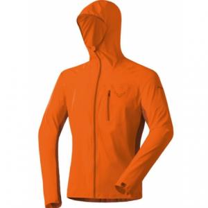 Dynafit Trail DST Jacket