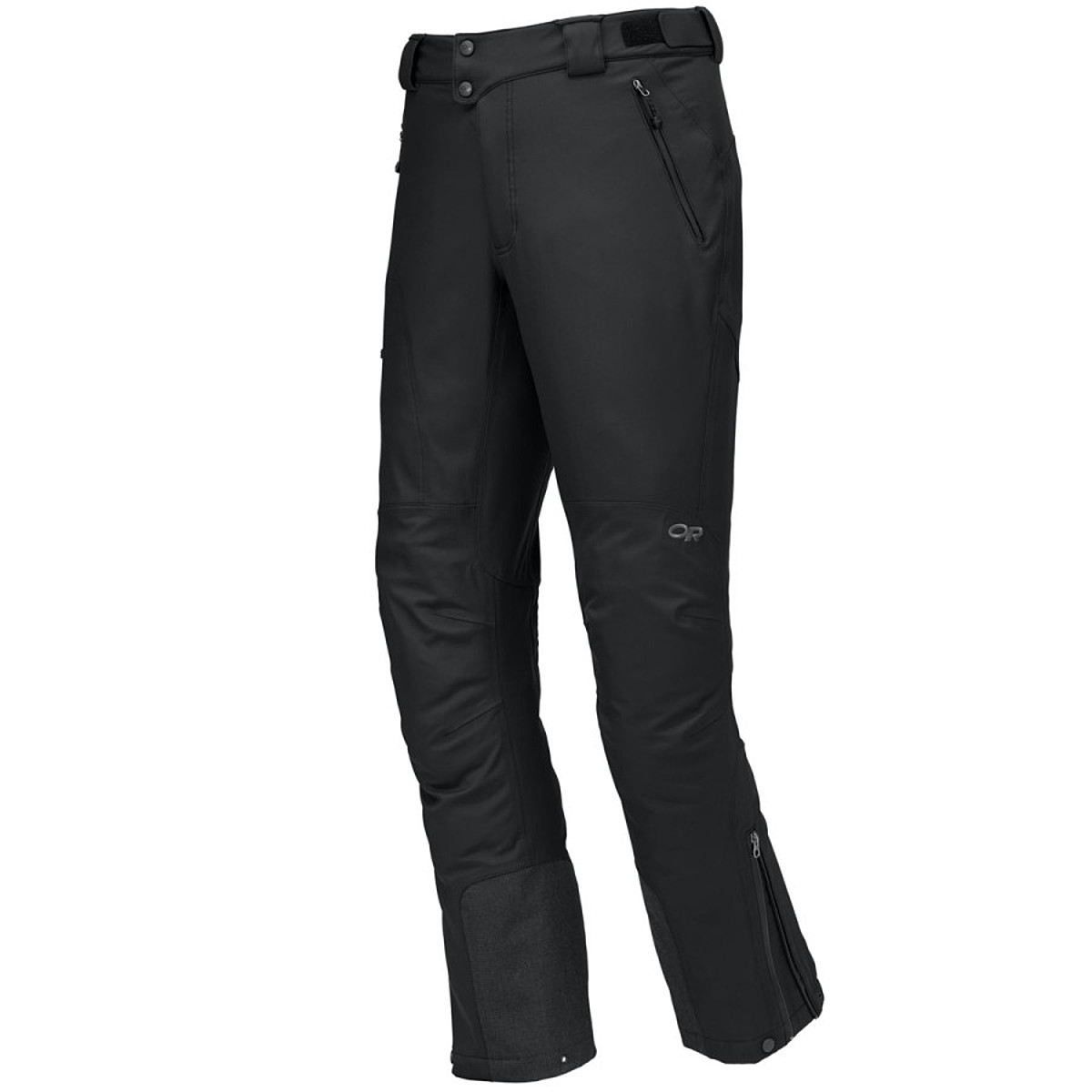 photo: Outdoor Research Alibi Pant soft shell pant