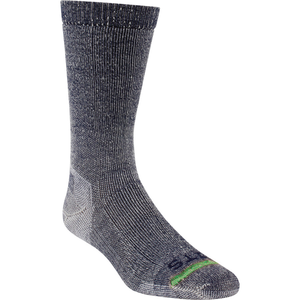 FITS Sock Light Rugged Crew