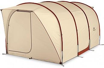 MSR-Boardroom-Tent.jpg