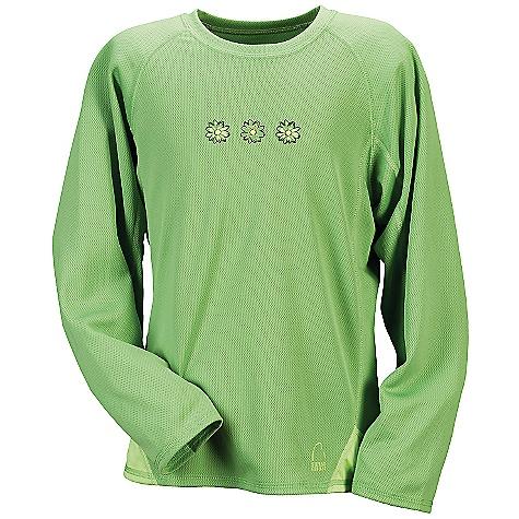 Sierra Designs Pearl L/S Shirt