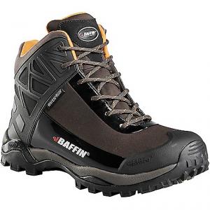Baffin Blizzard Boot