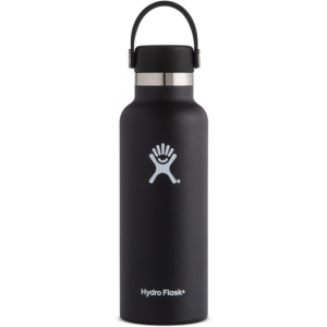 photo of a Hydro Flask water storage product