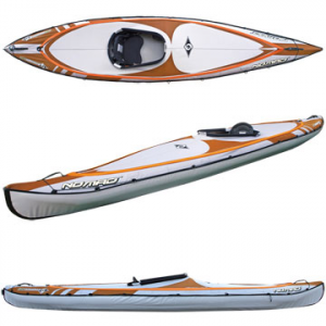 BIC Sport Nomad HP1