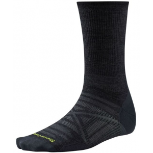 Smartwool PhD Outdoor Ultra Light Crew