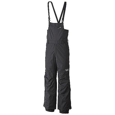 Mountain Hardwear Hestia Bib