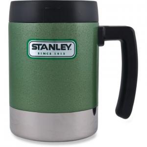 photo: Stanley Classic Mug 18oz. cup/mug