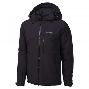 Marmot Headwall Jacket