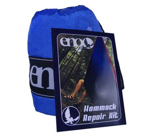 Eagles Nest Outfitters Hammock Repair Kit