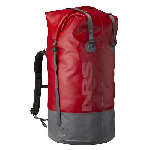 photo: NRS Heavy-Duty Bill's Bag dry pack