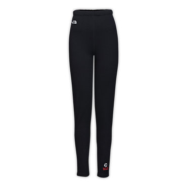 photo: The North Face Women's Flux Power Stretch Pant fleece pant