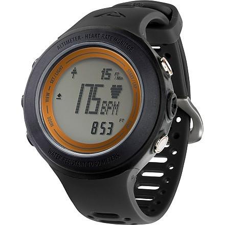 photo: Highgear Axio HR heart rate monitor