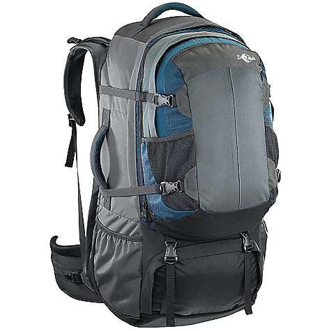 photo: Eagle Creek Grand Voyage 90L expedition pack (70l+)