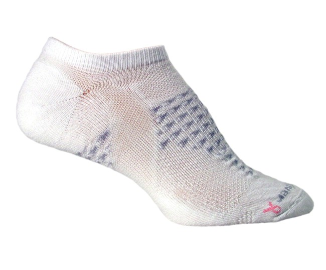 Fox River Impel Ankle Womens