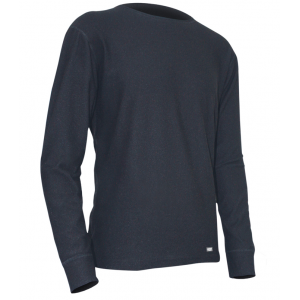 photo: Polarmax Women's Quattro Fleece Crew fleece top