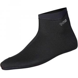 photo: NRS Sandal Sock waterproof sock