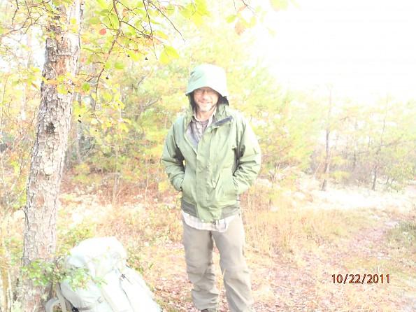 Fall-4-2011-199.jpg