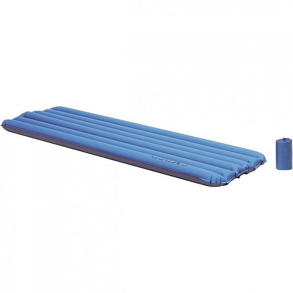 Exped Airmat 7.5