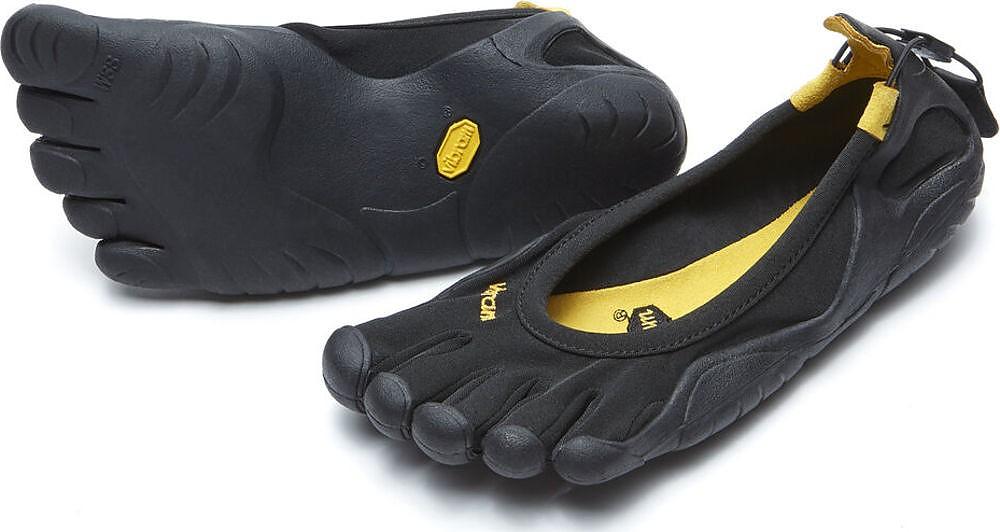 photo: Vibram Women's FiveFingers Classic barefoot / minimal shoe
