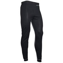 photo: Polarmax Men's Maxride Pants base layer bottom