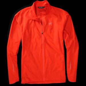 Arc'teryx Incendo Jacket