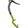 photo: Black Diamond Fuel Hammer Ice Tool