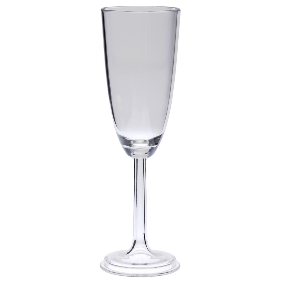 GSI Outdoors Champagne Flute