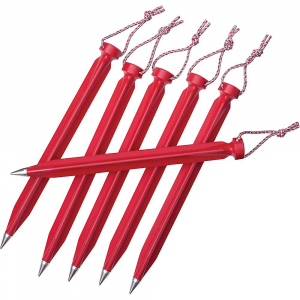 MSR Dart Tent Stakes