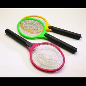 photo: Texsport Bug-a-nator II sunscreen/bug repellent