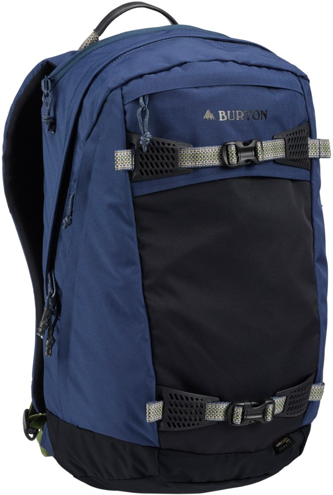 photo of a Burton hiking/camping product