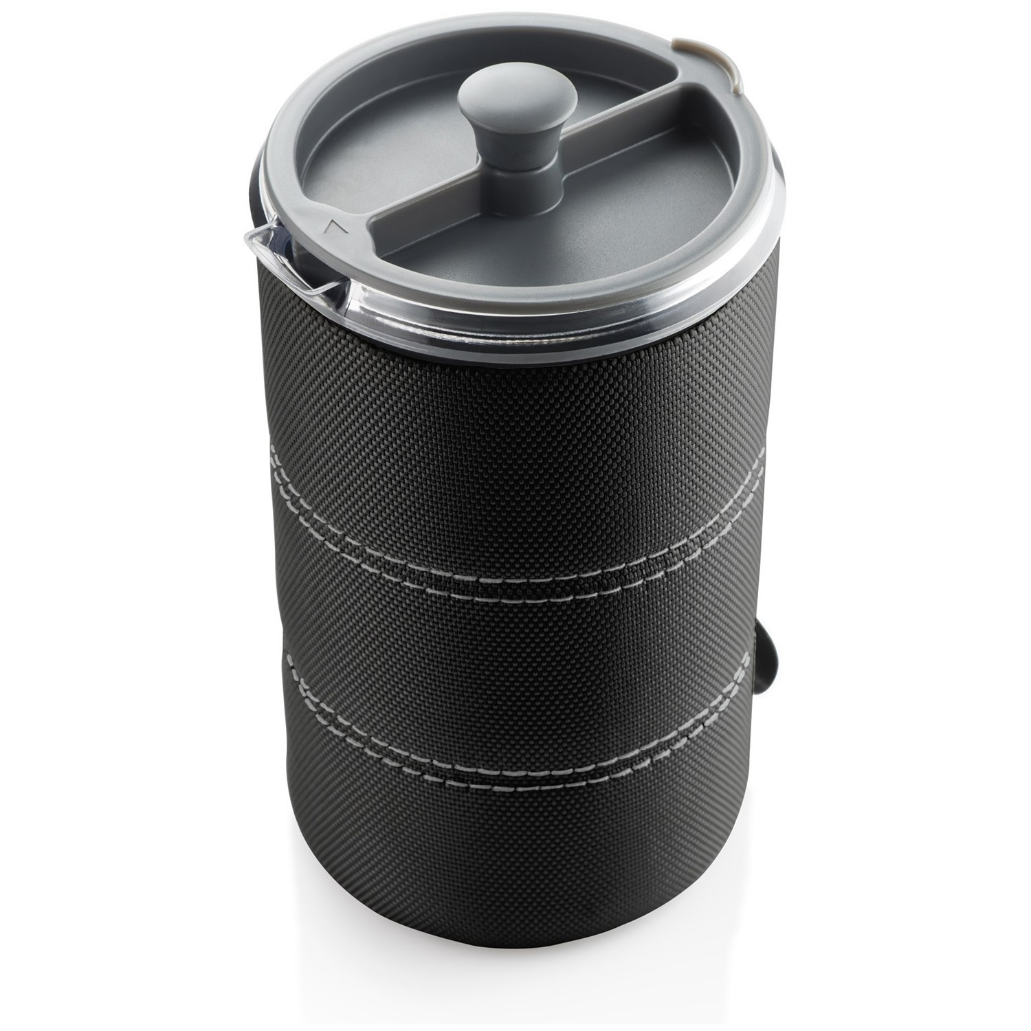 photo: GSI Outdoors Java Press coffee press/filter