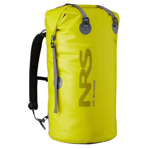 NRS Bill's Bag